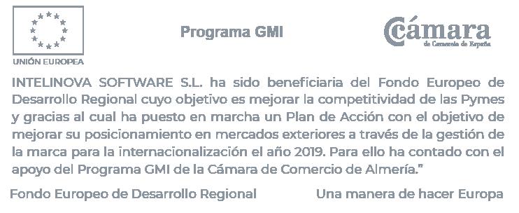 Programa GMI